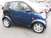 Photo - Smart Fortwo 2006