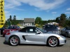 Photo - Porsche Boxster 2014