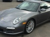 Photo - Porsche 911 Carrera 2012