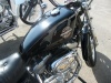 Photo - Harley Davidson Sportster 2002