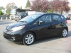 Photo - Nissan Versa Note 2014