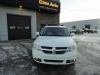 Photo - Dodge Journey 2010