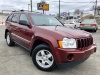 Photo - Jeep Grand Cherokee 2007