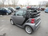 Photo - Smart Fortwo Cabriolet 2013
