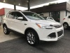 Photo - Ford Escape 2014