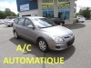 Photo - Hyundai Elantra Touring 2012