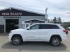 Photo - Jeep Grand Cherokee 2018