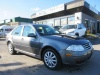 Photo -  City Jetta 2009