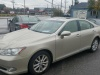 Photo - Lexus ES 350 2012