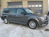 Photo - Ford Flex 2017