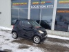 Photo -  Fortwo Cabriolet 2009