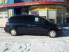 Photo - Nissan Quest 2007