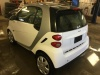 Photo -  Fortwo 2009