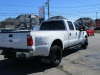Photo -  Super Duty F-450 DRW 2008