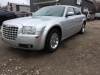 Photo - Chrysler 300 2005