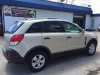 Photo - Saturn Vue 2009