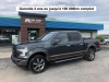 Photo - Ford  F-150  2015