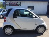 Photo - Smart Fortwo 2015