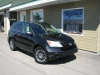 Photo - Honda CR-V 2009