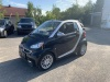 Photo -  fortwo electric drive 2013