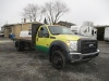 Photo -  Super Duty F-550 DRW 2011