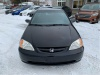 Photo -  Civic Coupe 2003