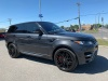 Photo -  Range Rover Sport 2016