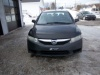 Photo -  Berline Civic 2009