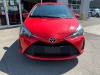 Photo -  Yaris Hatchback 2019