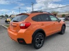 Photo -  XV Crosstrek 2013