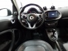 Photo -  fortwo electric drive 2017