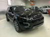 Photo -  Range Rover Evoque 2017