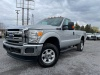 Photo -  Super Duty F-250 SRW 2016