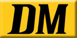 DM Automobiles Inc.