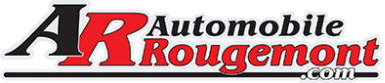 Automobiles Rougemont Inc.