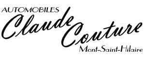 Automobiles Claude Couture Inc.