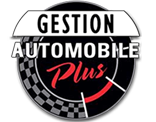 Gestion automobile plus Inc.