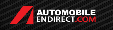 Automobile En Direct.com Inc.