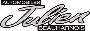 Les Automobiles Julien Inc.