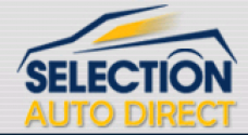 Sélection auto direct