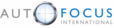 Auto focus international