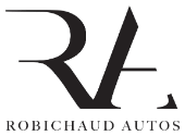 Robichaud Autos Inc.