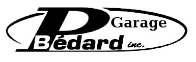 Garage P. Bédard Inc.