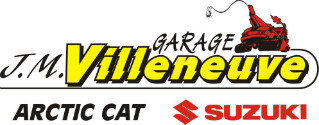 Garage J.M. Villeneuve Inc.