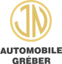 Automobile Greber JN