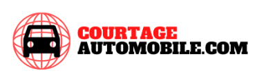 Courtageautomobile.com Inc.